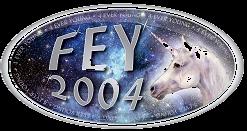 Fey 2004 GmbH